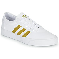 Chaussures Baskets basses adidas Originals ADI-EASE Blanc