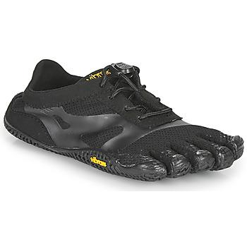 Chaussures Enfant Multisport Vibram Fivefingers KSO EVO Noir / Noir