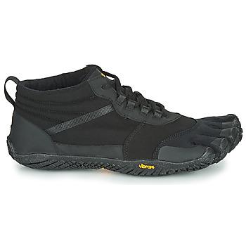 Chaussures Vibram Fivefingers TREK ASCENT INSULATED