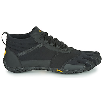 Chaussures Vibram Fivefingers TREK ASCENT INSULATED