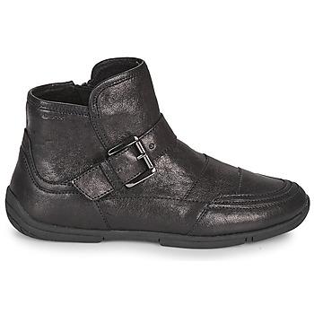 Boots Geox AGLAIA