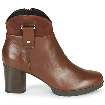 Bottines Geox ANYLLA MID