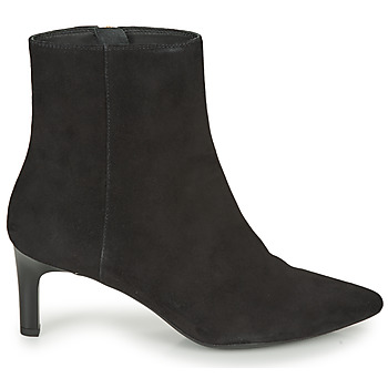 Bottines Geox BIBBIANA