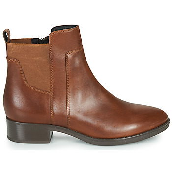 Boots Geox FELICITY
