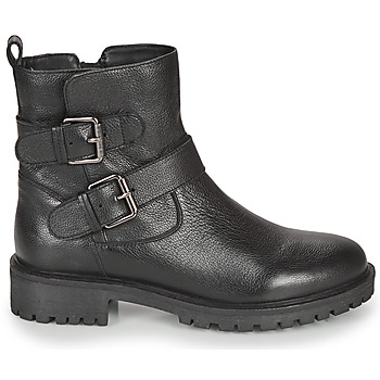 Bottines Geox HOARA