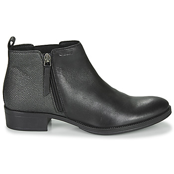 Bottines Geox LACEYIN