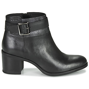 Bottines Geox NEW ASHEEL