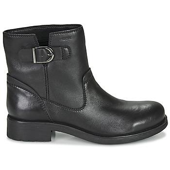 Boots Geox RAWELLE