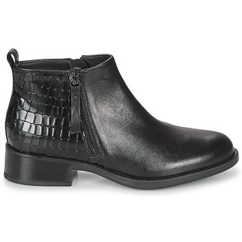 Boots Geox RESIA