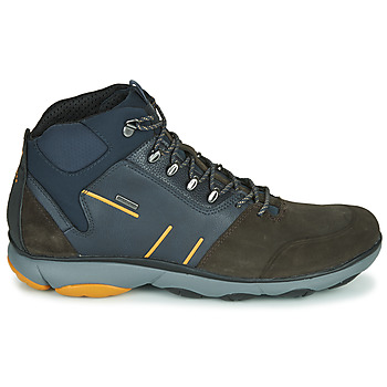 Boots Geox NEBULA 4 X 4 B ABX