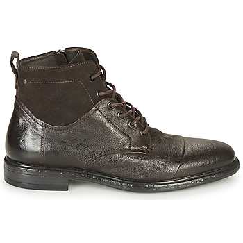 Boots Geox TERENCE