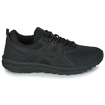 Chaussures Asics TRAIL SCOUT