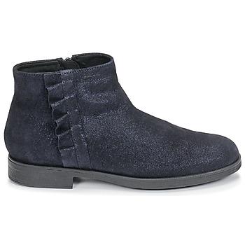 Boots enfant Geox AGGATA