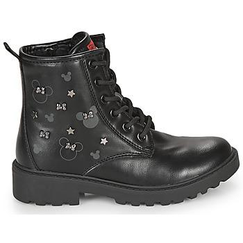 Boots enfant Geox CASEY