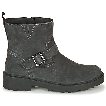 Boots enfant Geox CASEY WPF