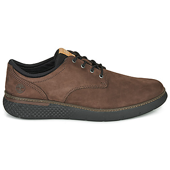 Baskets basses Timberland Cross Mark PT Oxford