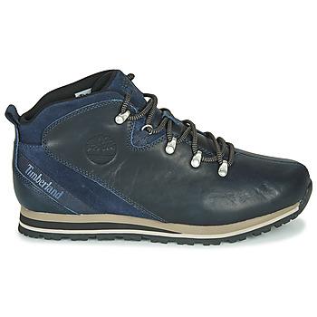 Boots Timberland SPLITROCK 3