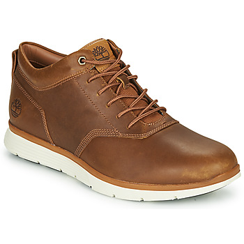 Chaussures Homme Boots Timberland KILLINGTON HALF CAB Marron