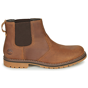 Boots Timberland LARCHMONT II CHELSEA