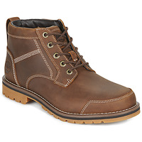Chaussures Homme Boots Timberland LARCHMONT II CHUKKA Marron