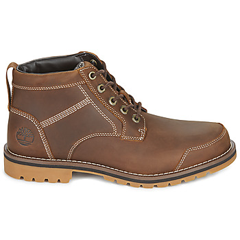 Boots Timberland LARCHMONT II CHUKKA