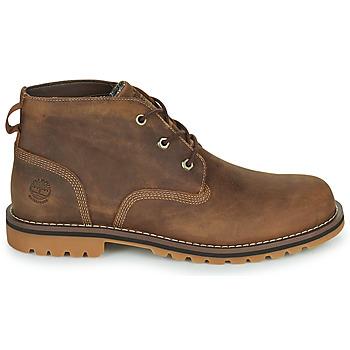 Boots Timberland LARCHMONT II WP CHUKKA