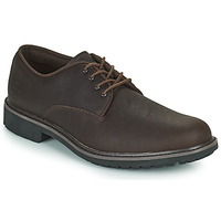 Chaussures Homme Derbies Timberland STORMBUCKS PT OXFORD Marron