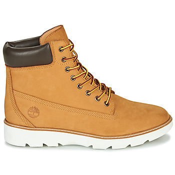 Boots Timberland KEELEY FIELD 6IN