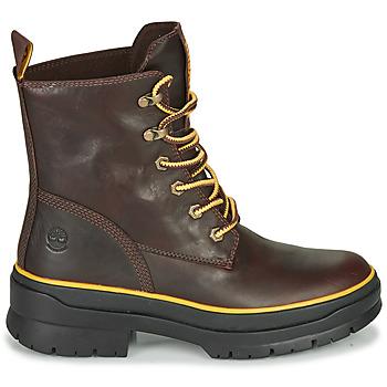 Boots Timberland MALYNN MID LACE EK+ WP