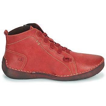 Boots Josef Seibel FERGEY 86