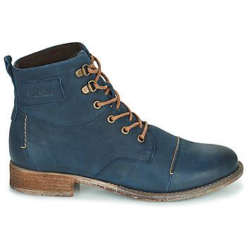 Boots Josef Seibel SIENNA 17