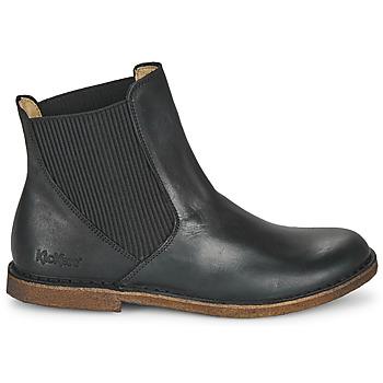 Boots Kickers TINTO