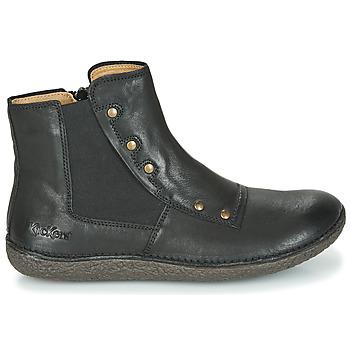 Boots Kickers HAPPLI