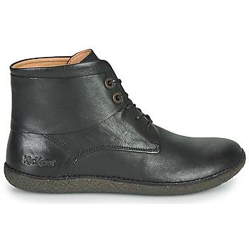 Boots Kickers HOBBYTWO