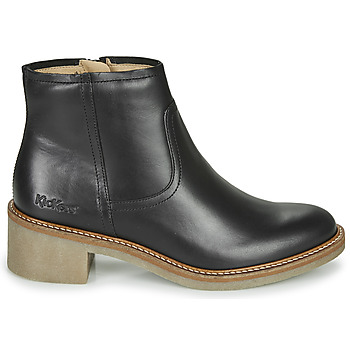 Bottines Kickers OXYMORA