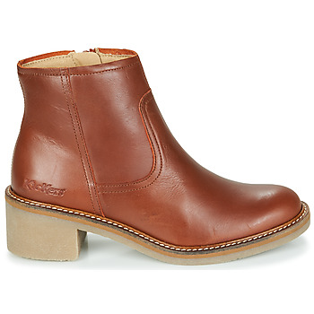 Boots Kickers OXYBOOT