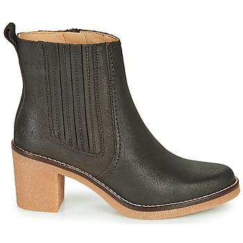 Boots Kickers AVERNY