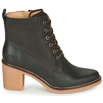 Bottines Kickers AVERNE