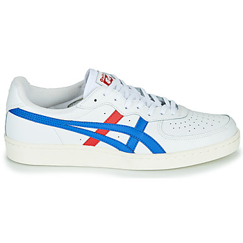 Baskets basses Onitsuka Tiger GSM LEATHER
