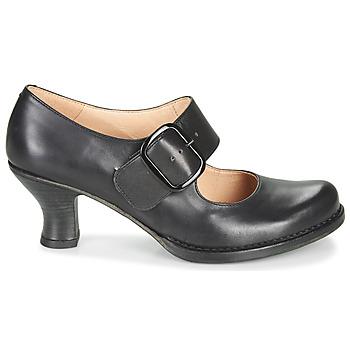 Chaussures escarpins Neosens ROCOCO