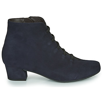 Bottines Perlato JAMILLO