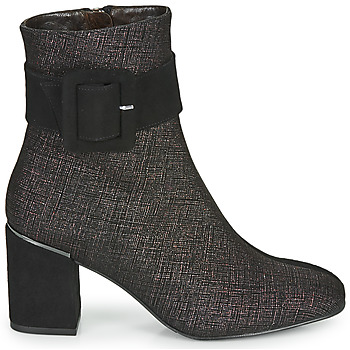 Bottines Perlato JAMIROCK