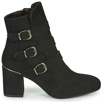 Bottines Perlato JAMIKOU