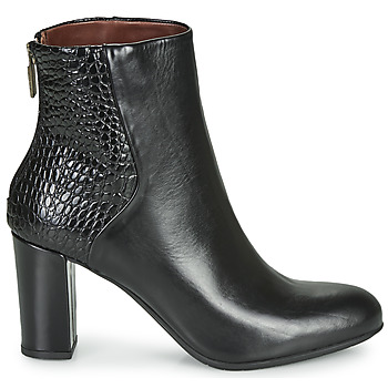 Bottines Perlato JAMICOT