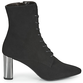 Bottines Perlato JAMOGA