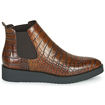 Boots Perlato JAMINO