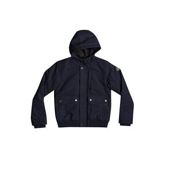Blouson enfant Quiksilver NEW BROOKS