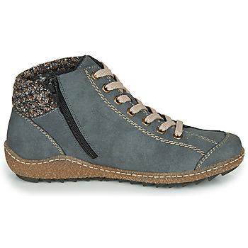Boots Rieker L7543-14