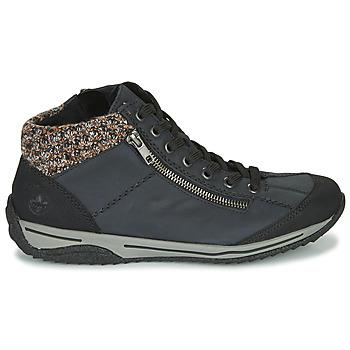 Boots Rieker L5223-00