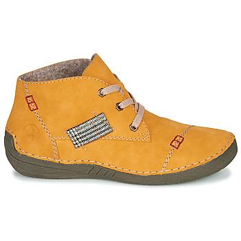 Boots Rieker PHILOMENA